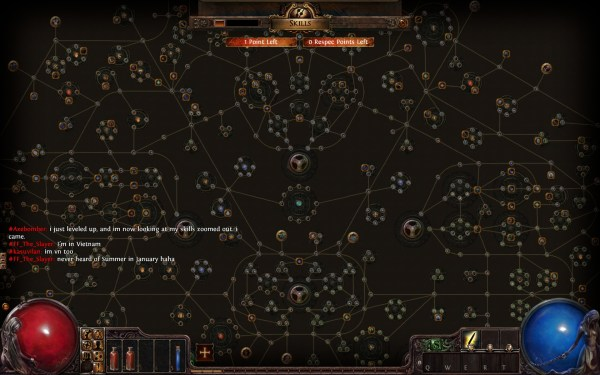 screenshot_pathofexile_01
