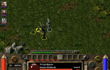 screenshot_arcanum_01