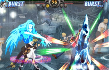 screenshot_guilty-gear-xx-sharp-reload_01