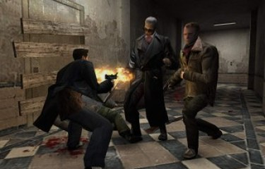 screenshot_max-payne_01