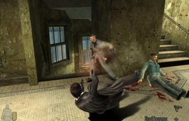 screenshot_max-payne_02