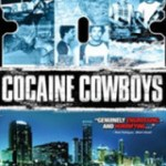 thumbnail_cocaine-cowboys