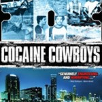 thumbnail_cocaine-cowboys