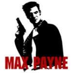 thumbnail_max-payne
