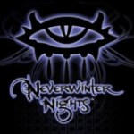 thumbnail_neverwinter-nights