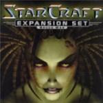 thumbnail_starcraft-brood-war