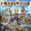 thumbnail_locks-quest