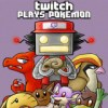 thumbnail_twitch-plays-pokemon
