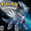thumbnail_pokemon-diamond