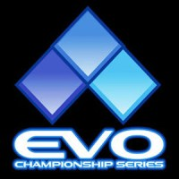 Evolution Championship Series