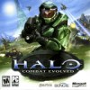 thumbnail_halo-combat-evolved