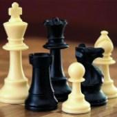 thumbnail_chess