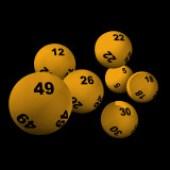 thumbnail_lottery