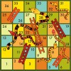 thumbnail_snakes-and-ladders