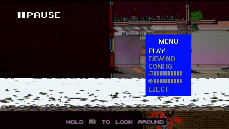 screenshot_hotline-miami-2_pause-menu