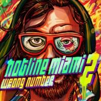 thumbnail_hotline-miami-2-wrong-number