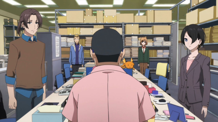 screenshot_shirobako_office_02