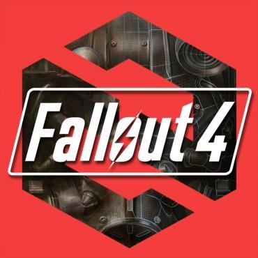 Fallout 4 playthrough - Avoiderdragon