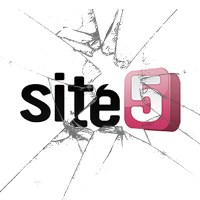 Site5 is now shit