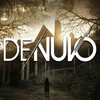 Denuvo on Resident Evil 7 Cracked