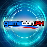 GameCon Philippines