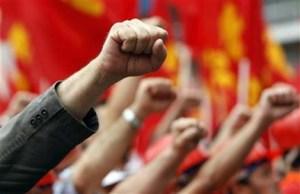 fist-arm-socialist-communist-salute-sad-hill-news-2