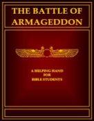 The Battle of Armageddon (2009 – 1912 reprint) PDF