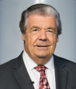 Gerrit Losch (1994) Governing Body of Jehovah's Witnesses