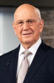 William Mallenfant Helper Teaching Committee