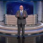 JW Broadcasting - April 2015