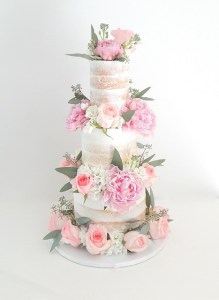 Naked-cake-Sweet-Tooth-Cakes-and-Cupcakes