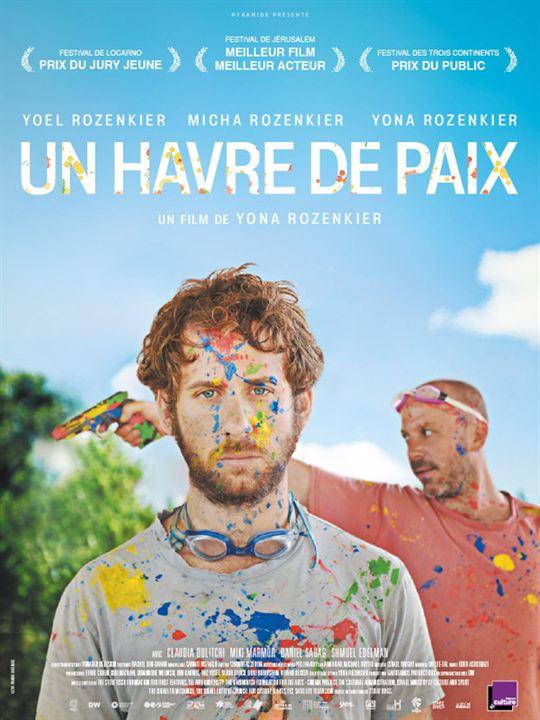 Un Havre De Paix Film : havre, Havre, Critique