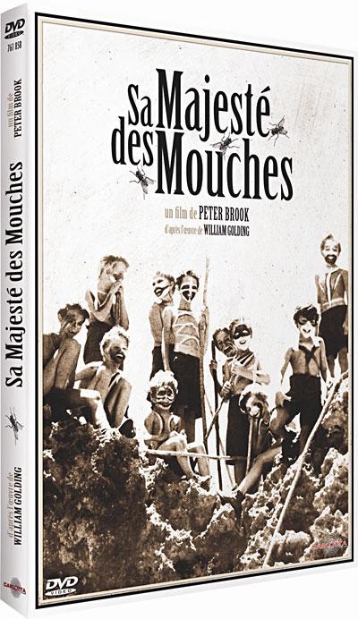 Sa Majesté Des Mouches Analyse : majesté, mouches, analyse, Majesté, Mouches, Fredericgrolleau.com