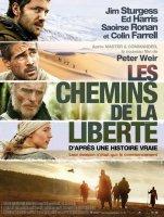 Le Chemin De La Liberté Film 1990 : chemin, liberté, Chemins, Liberté, Critique