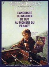 L Angoisse Du Gardien De But Au Moment Du Penalty : angoisse, gardien, moment, penalty, L'angoisse, Gardien, Moment, Penalty, Critique