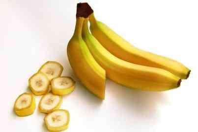 la banane et ses bienfaits