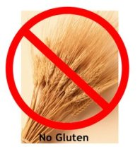 Régime sans gluten et maladie cœliaque