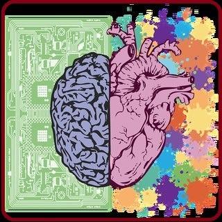 Cohérence cardiaque: bienfaits d'une technique moderne intelligente