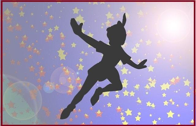 Syndrome de Peter Pan: causes, symptômes & traitement (tout savoir)