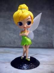 Symptômes du syndrome de Peter Pan