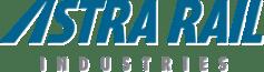 Astra-Rail-Industries_logo