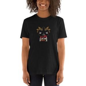 Avomance Official Unisex Designer T-Shirt
