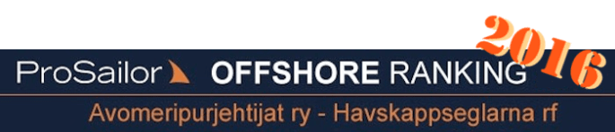 2016 offshoreranking logo blue