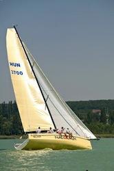Nautic 370