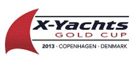 x-cup-2013