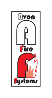 Avon Fire Systems Ltd Bristol Fire Systems Suppression