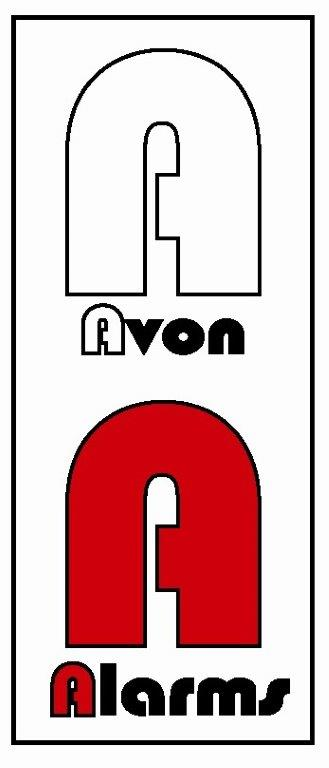alarm logo (2)