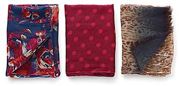 dd-luscious-fall-rewards-mult-print-scarfs