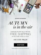 dd-luscious-fall-rewards-online-offers