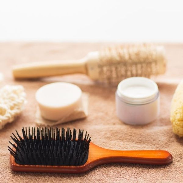 Bürsten Guide | Bürste ist nicht gleich Bürste